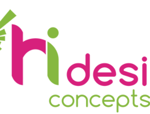 HI-DESIGN CONCEPTS BLOG