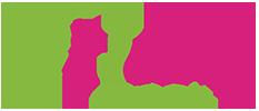 Hi-Design Concepts Logo